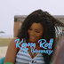Video :Seyi Shay & Harmonize - Koma Roll (Official Music Video)
