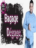 Cheb Fethi Manar 2018 Bagage Degage