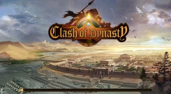 download game zenonia 5 offline mod apk