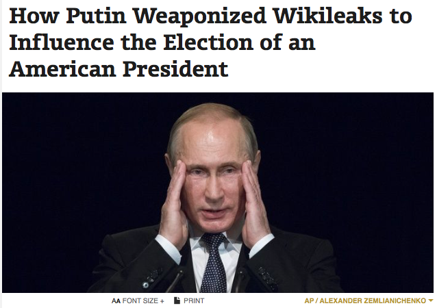 Image result for russia wikileaks blogspot.com