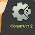 Tutorial Membuat Game Sederhana Dengan Construct 2