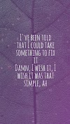 Pictures Quotes Julia Michaels Featuring Selena Gomez - Anxiety