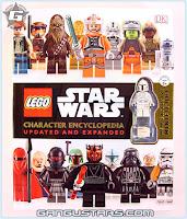 LEGO Star Wars スターウォーズ Boba Fett rare exclusive mini figures