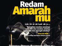 6 CARA MEREDAM AMARAH