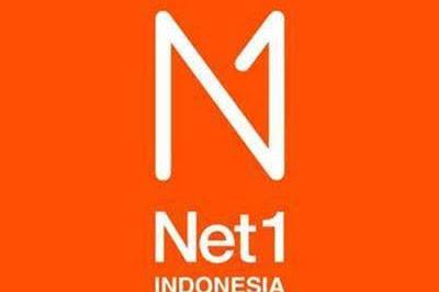 Lowongan PT. Sampoerna Telekomunikasi Indonesia Pekanbaru Mei 2018