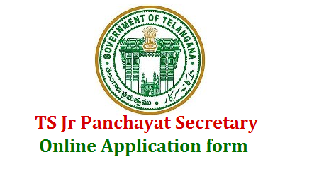 Telangana Junior Panchayat Secretary Registration Online Application Form Submission @tsprrecruitment.in  TS Jr Pachayat Secretary 9355 JPS Posts Apply Online Official portal is https://www.tsprrecruitment.in/ | How to Submit Online Application Form for Telangana Junior Panchayat Secretary Posts | Download user Guide for Registration and Submission of Online Application form for 9355 JPS Posts in Telangana of Telagana Panchayat Raj and Rural Development Department telangana-junior-panchayat-secretary-online-registration-apply-submission-upload-application-form-tsprrecruitment.in