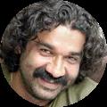 RanjithBalakrishnanOfficial_image