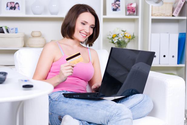 Большой cash back aliexpress при покупке программа