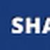 Nút chia sẻ Facebook để mở khóa nội dung Ẩn