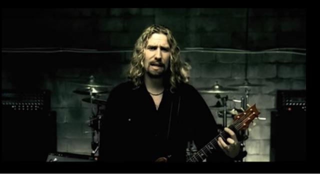 Música How You Remind Me Nickelback