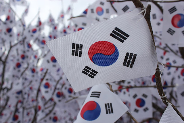 Announcement of Examination for the 14th Korean Language Test (1st point system)