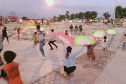 Brampi Moriolkosu Ungkap Persiapan Jemaat Saumlaki Sambut Puncak HUT GPM ke-85 di Tanimbar