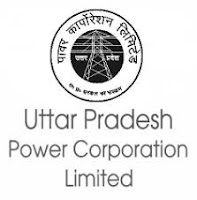 Uttar Pradesh Power Corporation Limited recruitment 2017  for various posts  apply online here