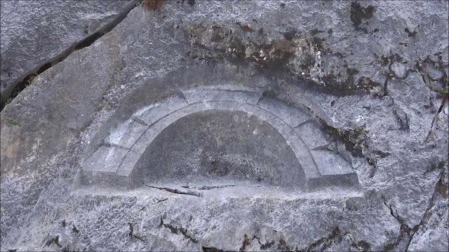 santuario luna quechua