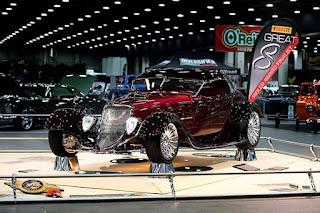 2017-65th-detroit-autorama-1933-ford-roadster-ridler-winner-jordan-frisbie-5