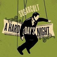 [2005] - A Hard Day's Night [EP]