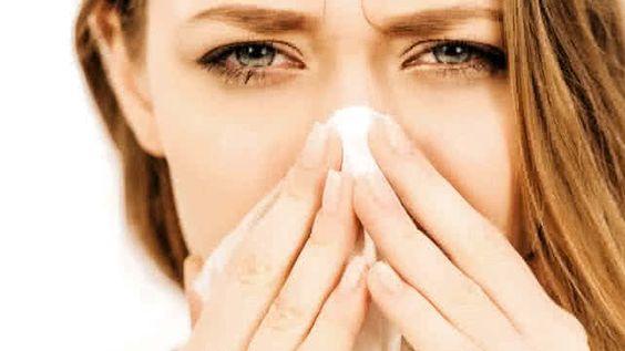 sinus pain,sinus tooth pain,sinus pain relief,sinus eye pain,jaw pain sinus,advil sinus congestion and pain,sinus infection tooth pain,sinus ear pain,face pain sinus,can sinus infection cause tooth pain,sinus infection ear pain,sinus infection jaw pain,sinus pain without congestion,tooth pain sinus infection,sinus and tooth pain,sinus pain and pressure,severe sinus pain,sinus infection neck pain,maxillary sinus pain,sinus neck pain,how to relieve sinus pain,sinus pain icd 10,sinus infection pain,sinus infection eye pain,sinus pain behind eye,Keyword,sinus pain back of head,frontal sinus pain,sinus and ear pain,can sinus infection cause ear pain,sinus pain in teeth,sinus infection and tooth pain,essential oils for sinus pain,sinus and jaw pain,sinus pain relief home remedies,sinus and neck pain,sinus infection chest pain,sinus pressure tooth pain,sinus pressure pain,sinus causing tooth pain,sinus tooth pain relief,sinus tooth pain one side,tylenol sinus congestion and pain,can sinus infection cause neck pain,sinus tooth pain without congestion,pain at base of skull sinus,icd 10 code for sinus pain,sphenoid sinus pain,chronic sinus pain,can a sinus infection cause tooth pain,can sinus infection cause eye pain,Keyword,sinus infection tooth pain relief,difference between tooth pain and sinus pain,how to get rid of sinus pain,home remedies for sinus pain,sphenoid sinus infection neck pain,sinus pain one side,sinus pain headache,sinus pain in cheek,can sinus infection cause jaw pain,sinus infection causing tooth pain,sinus jaw pain,sinus infection lower jaw pain,advil sinus congestion and pain dosage,can sinus cause tooth pain,what to do for sinus pain,sinus cavity pain,sinus pain in back of head,can sinus pressure cause tooth pain,ear pain after sinus rinse,can sinus infection cause neck pain and stiffness,sinus and eye pain,ethmoid sinus pain,sinus pain relief pressure points,sinus infection pain relief,sinus infection face pain,Keyword,extreme sinus pain,sinus pain rem