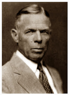 William Dodd Ambassador