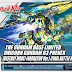 "HGUC 1/144 Phenex Destroy Mode [Narrative] ""Final Battle Ver."" - Release Info"