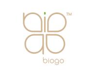 https://biogo.pl/
