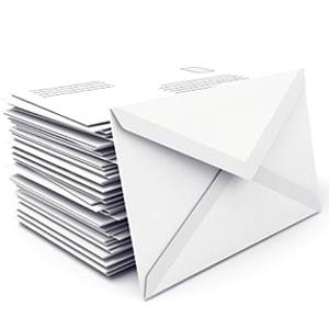 Contoh-Surat-Resmi