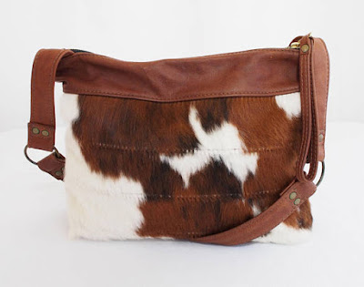 https://www.etsy.com/listing/507341423/hair-on-cowhide-shoulder-bag-purse-labor?ref=