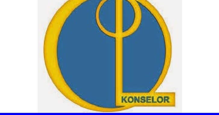 Materi Layanan Bk Klasikal Smp Kelas 9 Lengkap Ktsp Kurikulum 2013 Bimbingan Konseling Indonesia