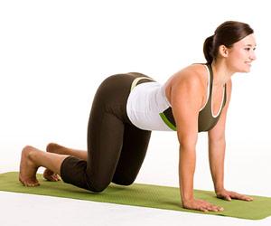 healthy n fit yogasanas to improve digestion
