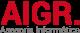 AIGR Asesoria Informática