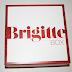 Brigitte Box - Dezember 2016 / Januar 2017