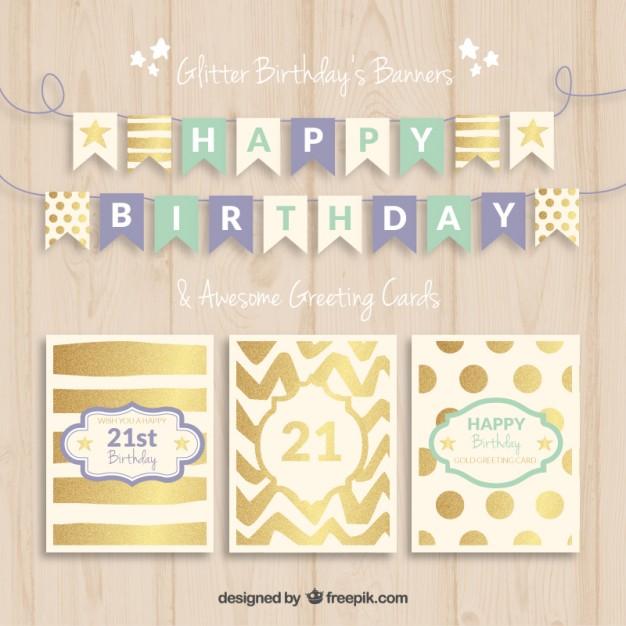 50_Free_Vector_Happy_Birthday_Card_Templates_by_Saltaalavista_Blog_02