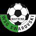 WSG Wattens 2019/2020 - Effectif actuel