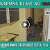 VIRAL : Grabeh kakaibang Klase ng SHABU na nakakapagpagana sa PakikipagSEX nahuling Ibinebenta sa Q.C