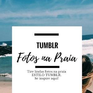Frases Na Praia Tumblr Frases E Mensagens Em Imagens Hd