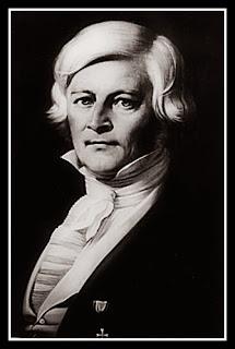 Peter Andreas Hansen