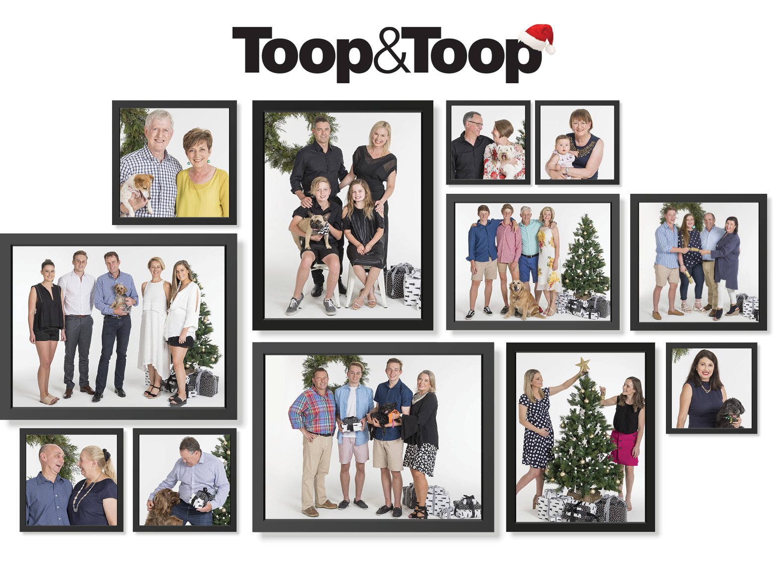 Toop toop blog 2017 for 8 robe terrace medindie