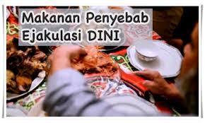 Jual Obat Kuat Pria Forex Di Surabaya Temukan Yang Asli Di Sini