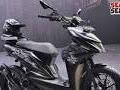 Spesifikasi, Harga Dan Review Honda Beat Street ESP Jogja