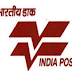 MP Post Office Recruitment 2017 Apply 1859 GDS Jobs Notification, Exam dates
