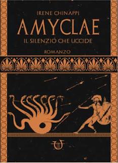 recensione-libro-amyclae