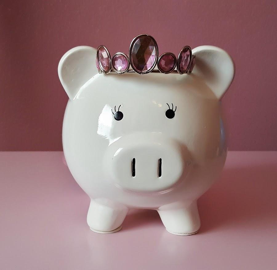 trucos para ahorrar dinero en casa