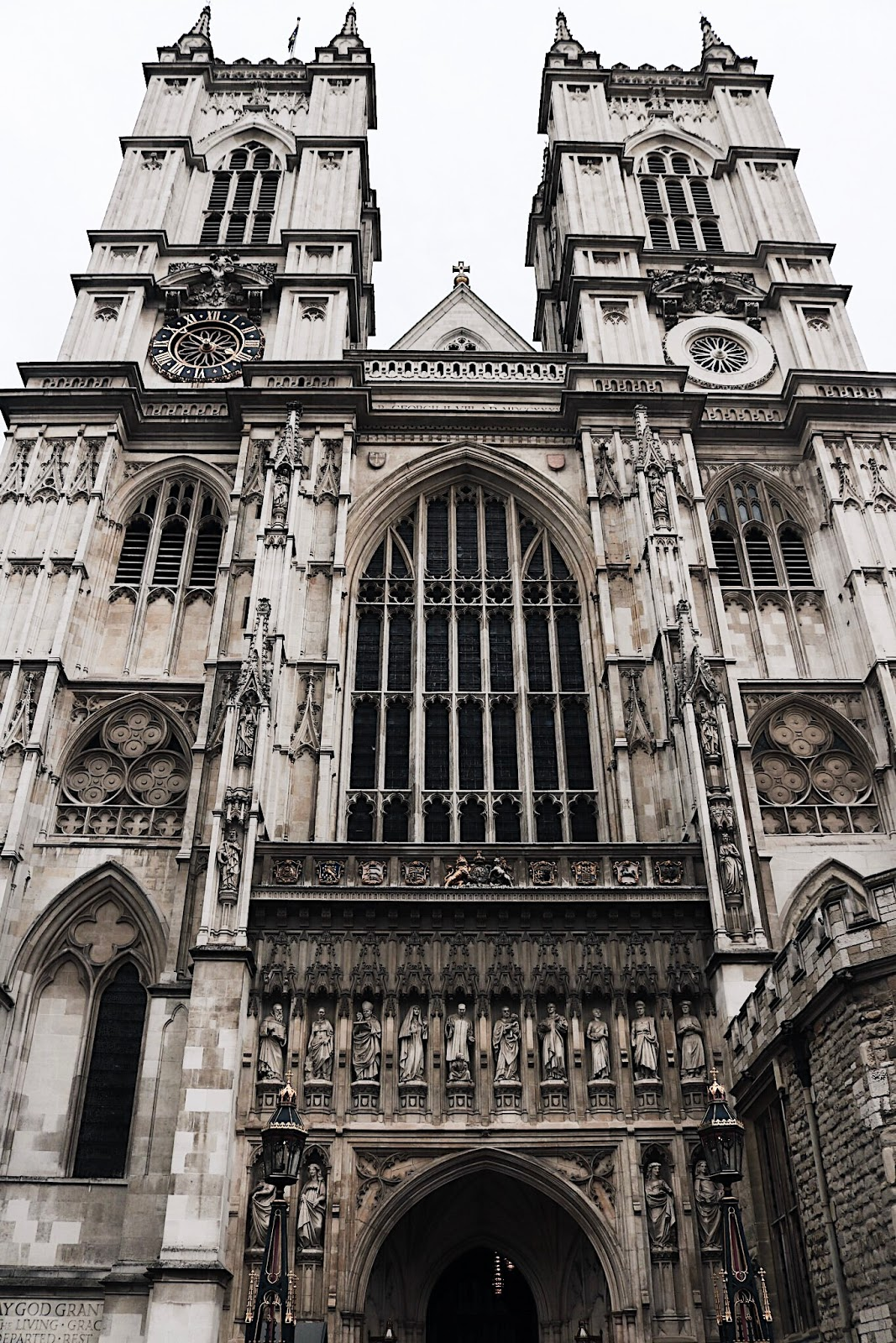 pauline-dress-blog-mode-deco-lifestyle-travel-voyage-europe-londres-angleterre-idees-visites-parcours-touristique-instagram-instagrammable-lieux-westminster-abbaye