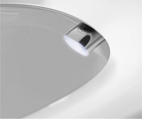 Kohler Motion Sensor Kitchen Faucet