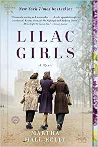 https://www.amazon.com/Lilac-Girls-Martha-Hall-Kelly/dp/1101883081/ref=sr_1_1?s=books&ie=UTF8&qid=1501720247&sr=1-1&keywords=lilac+girls