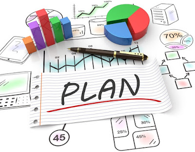 Unsur-Unsur Rencana Pemasaran