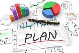 Unsur-Unsur Rencana Pemasaran Dan Hubungan Mereka Dengan Operasi Perusahaan