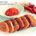 Contoh Procedure Text How to Make Fried Tempeh dan Artinya