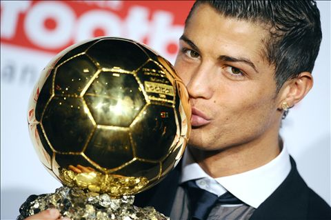 2b9d6c655 Cristiano Ronaldo Bio And Photos | Players Pics And Biography