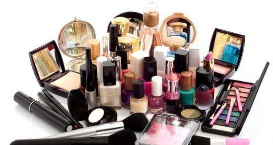 cosmetice