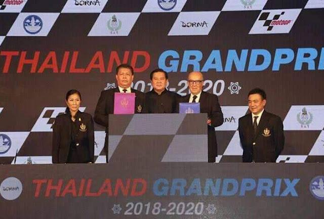 Thailand_resmi_menjadi_salah_satu_tuan_rumah_MotoGP_2018